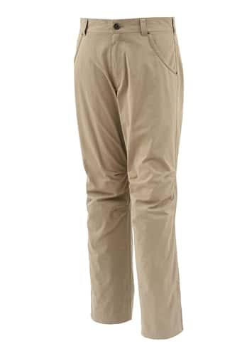 Simms Story Work Pants