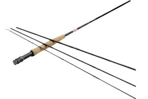 TFO Casting for Recovery Fly Rod
