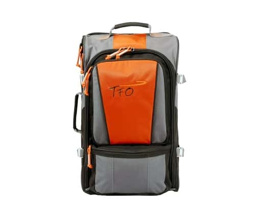 TFO Rolling Carry-On