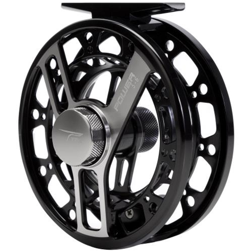 Temple Fork Outfitter Power Fly Reel Spools
