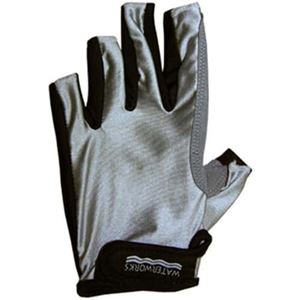 Waterworks Stripper Glove