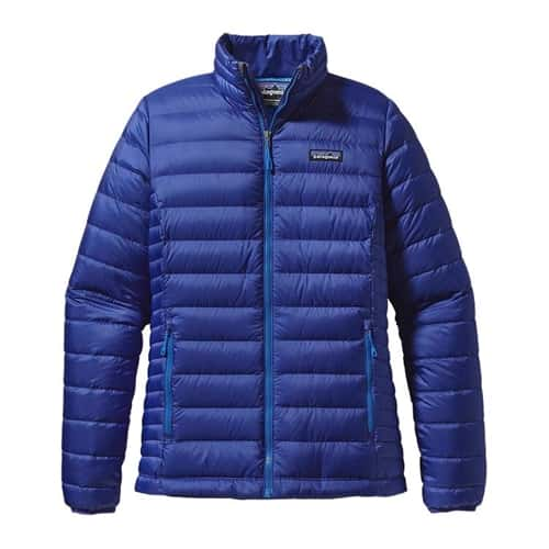 Patagonia Women's Down Sweater