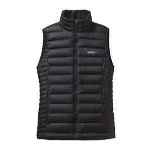 Patagonia Women's Down Sweater Vest Sale On Select Colors