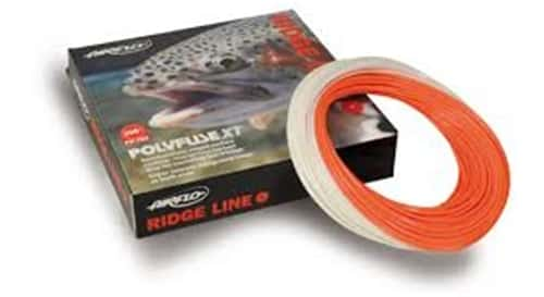 AirFlo Ridge Supple Impact Fly Line Closeout Sale