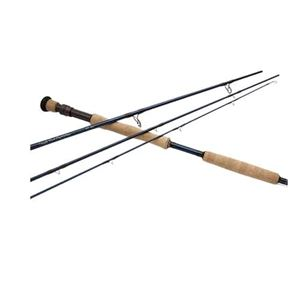 Temple Fork Outfitters Lefty Kreh Bluewater Fly Rods Closeout Sale