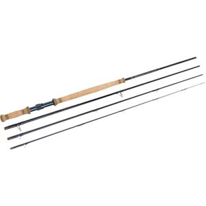 Temple Fork Outfitters Deer Creek Switch Rods Closeout Sale
