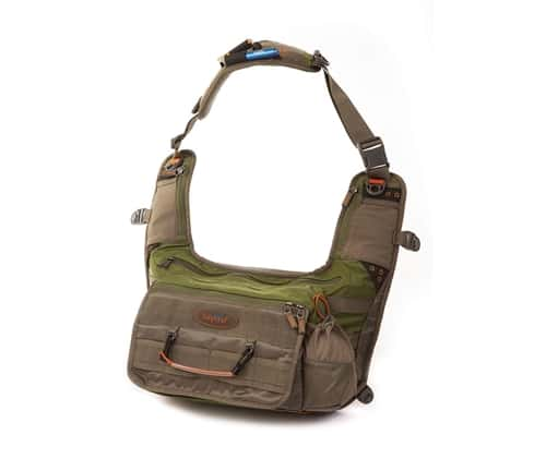 Fishpond Westwater Sling