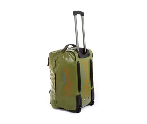 Fishpond Westwater Rolling Carry On
