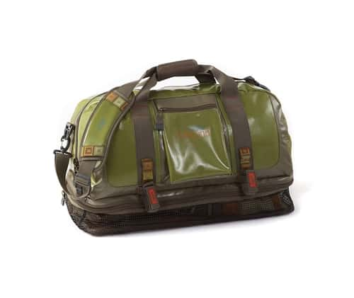 Fishpond Yellowstone Wader Duffel Bag