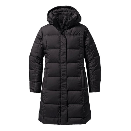Patagonia Women's Down With It Parka Closeout Sale