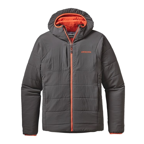 Patagonia Men's Nano-Air Hoody Closeout Sale