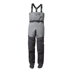 Patagonia Rio Gallegos Waders Closeout Sale