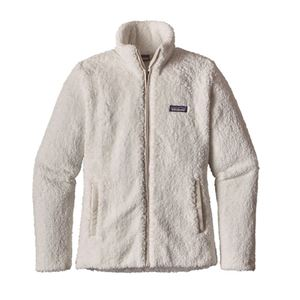 Patagonia Women's Los Gatos Jacket Closeout Sale*