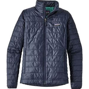 Patagonia Women's Nano Puff Jacket Sale On Select Colors