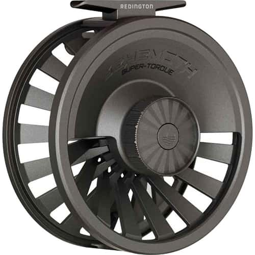Redington Behemoth Fly Spool