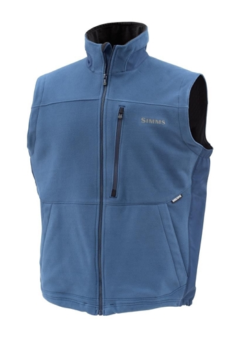 Simms ADL Fleece Vest