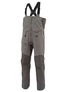 Simms Contender Insulated Bib Bargain Sale