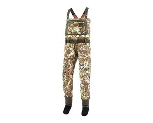 Simms Men's G3 Guide Fly Fishing Waders