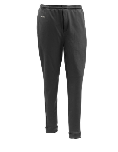 Simms Guide Mid Pant Closeout Sale
