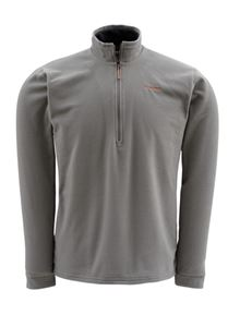 Simms Waderwick Thermal Zip Top Closeout Sale