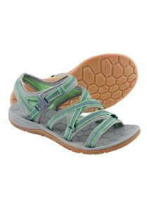 Simms Women's Clearwater Fishing Sandal Bargain Sale