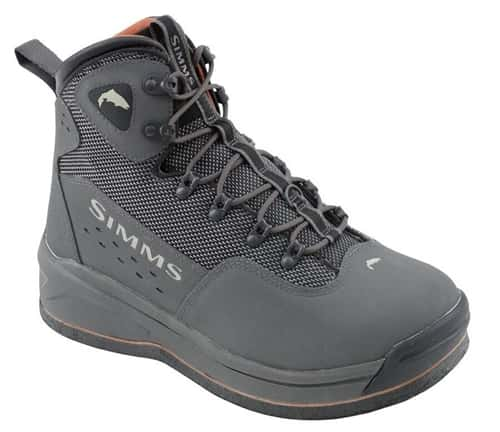 Simms Men's Headwaters Fly Fishing Boot With Felt