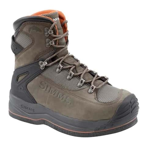 Simms Men's G3 Guide Fly Fishing Boot With Felt