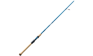 St. Croix LegendXtreme Inshore Spinning Casting Rods