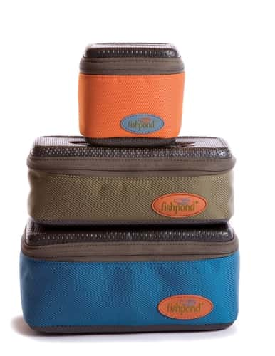 Fishpond Sweetwater Reel Cases