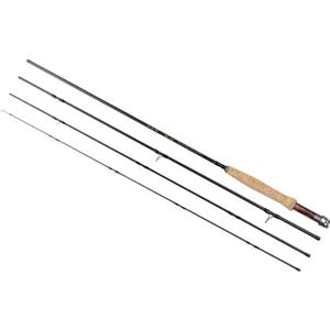 TFO Impact Fly Rod Bargain Sale