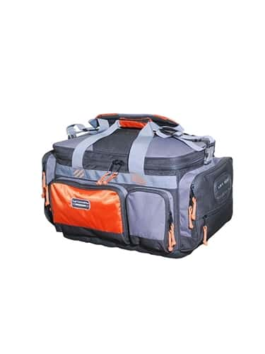 TFO Carry All Fly Fishing Bag Large