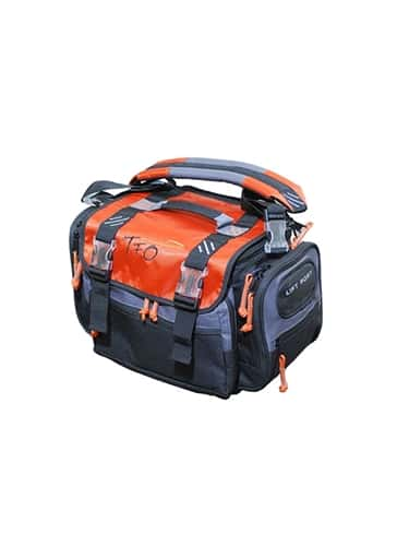 TFO Carry All Fly Fishing Bag Medium