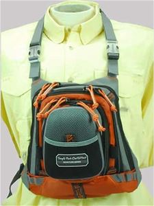TFO Medium Chest Pack Sale