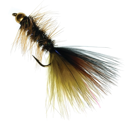 ThinMint Tungsten Fly