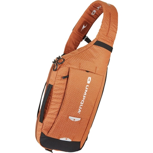 Umpqua Switch 600 ZS Sling
