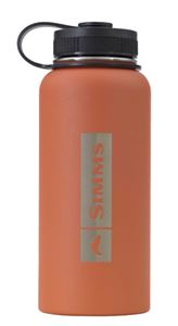 Simms Headwaters Insulated Bottle Closeout Sale