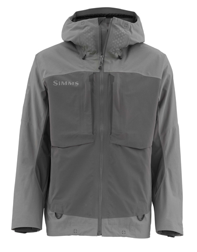 Simms Contender Insulated Jacket