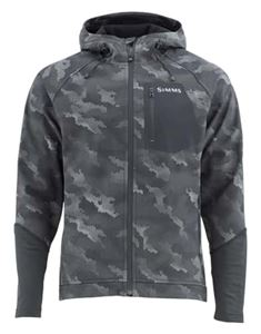 Simms Katafront Hoody Sale On Select Colors