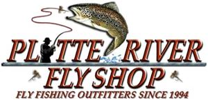 Fly Fishing Gift Certificate - Platte River Fly Shop