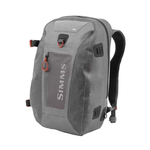 SSimms Dry Creek Z Hip Pack