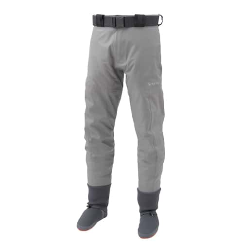 Simms Men's G3 Guide Fly Fishing Pant Wader