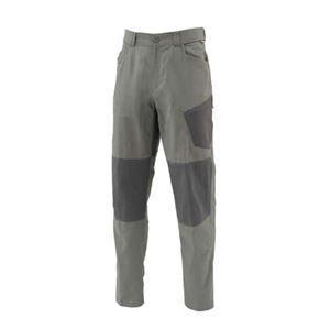 Simms Axtell Pant Closeout Sale