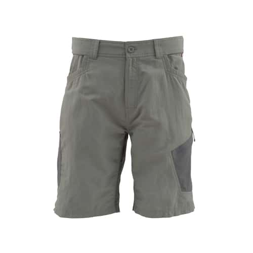Simms Axtell Short Closeout Sale
