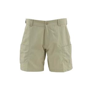Simms High Water Short Closeout Sale