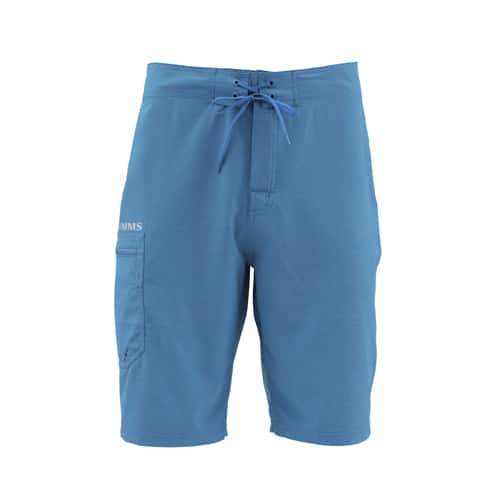 Simms Surf Shorts Solids