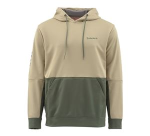Simms Challenger Hoody Sale on Select Colors