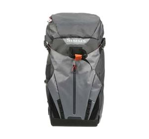 Simms Shift BackPack