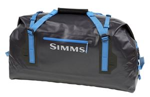 Simms Dry Creek Duffel Medium 155L