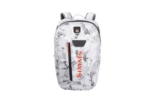 SSimms Dry Creek Z Backpack 35L