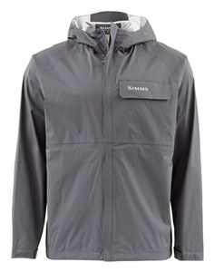 Simms Waypoints Jacket Sale On Select Colors
